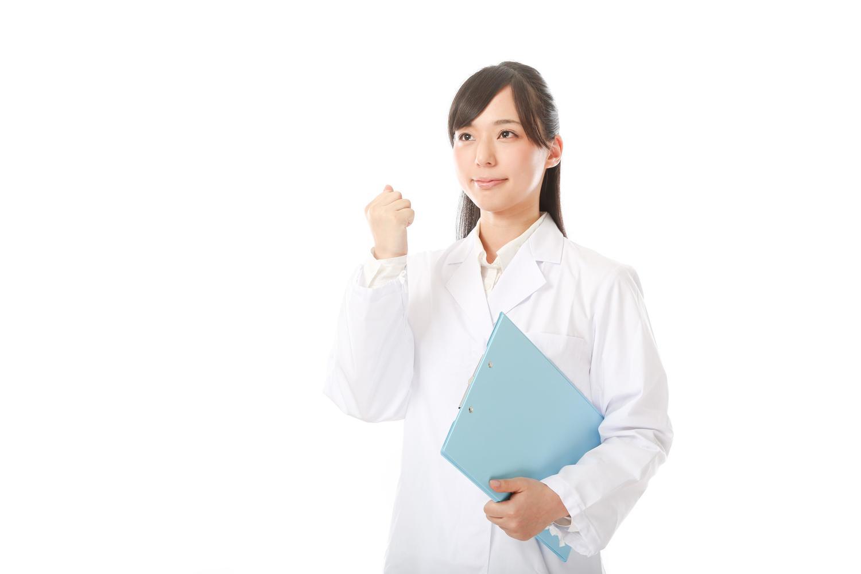 医療事務がレセプト点検のみならず請求業務全体を行うメリット