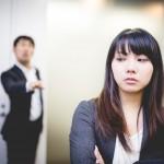 ふてくされる勤務態度が悪いスタッフからの脱却