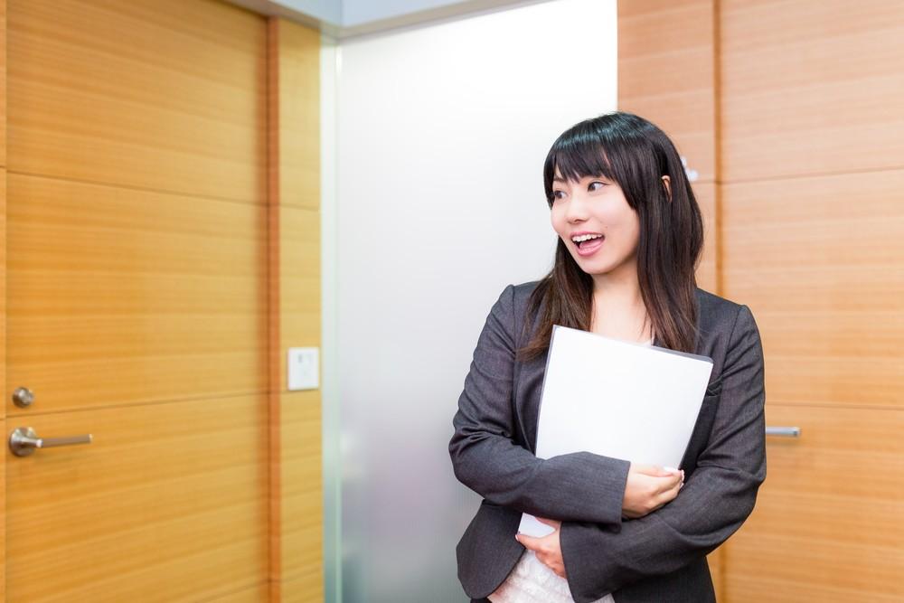 一般事務や営業事務と医療事務就職するならどちらが良いか