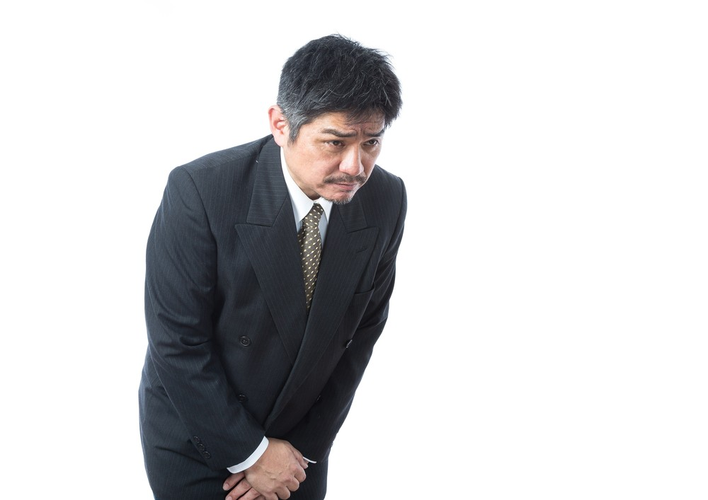 医療事務の面接で「前職の退職理由」を聞かれた時の対策