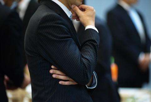 男性医療事務の年収と雇用するメリット