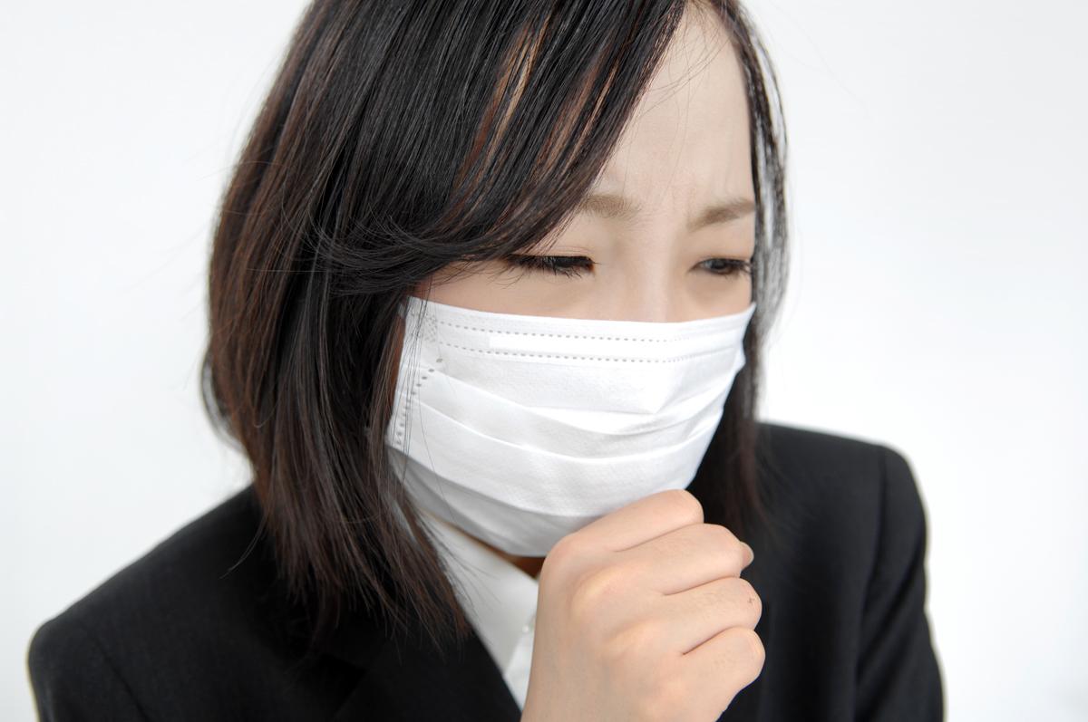 医療事務が行うインフルエンザ予防接種での接客とシステム