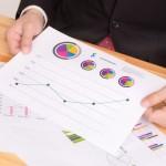 クリニック経営ではスタッフに経営と売上の意識を持たせることが鍵