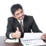 医療事務への転職!書類選考で通過するポイント履歴書編