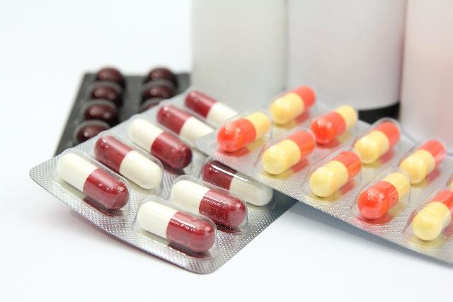 調剤薬局事務と医療事務の違いを解説する