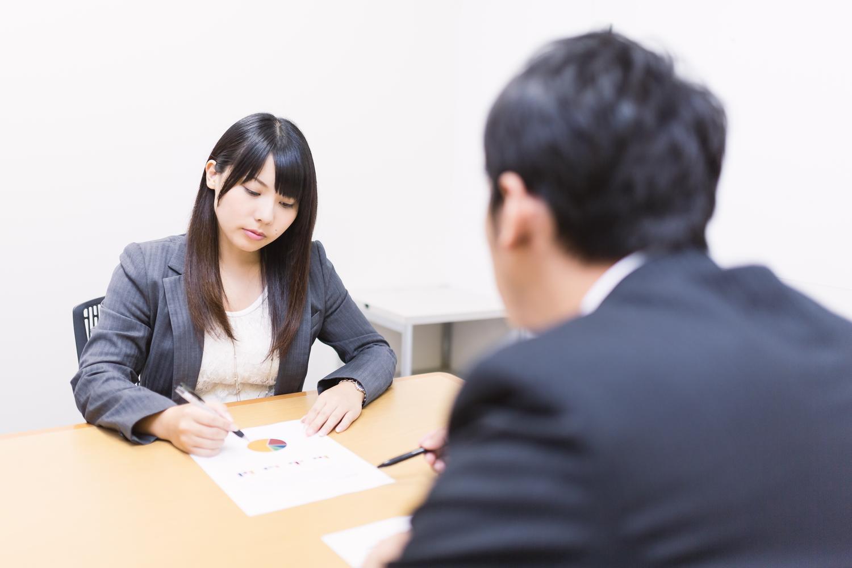 医療事務が試用期間中に退職する場合と解雇された場合