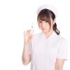 看護師は兼業や副業を禁止?クリニックで働く場合