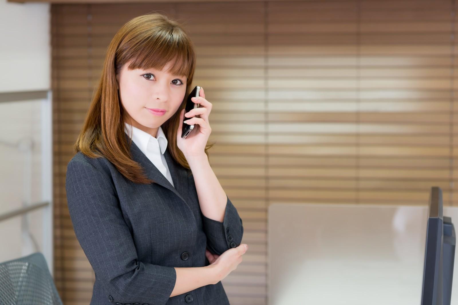 電話対応は新人の仕事?医療事務未経験者が電話対応を行うリスク