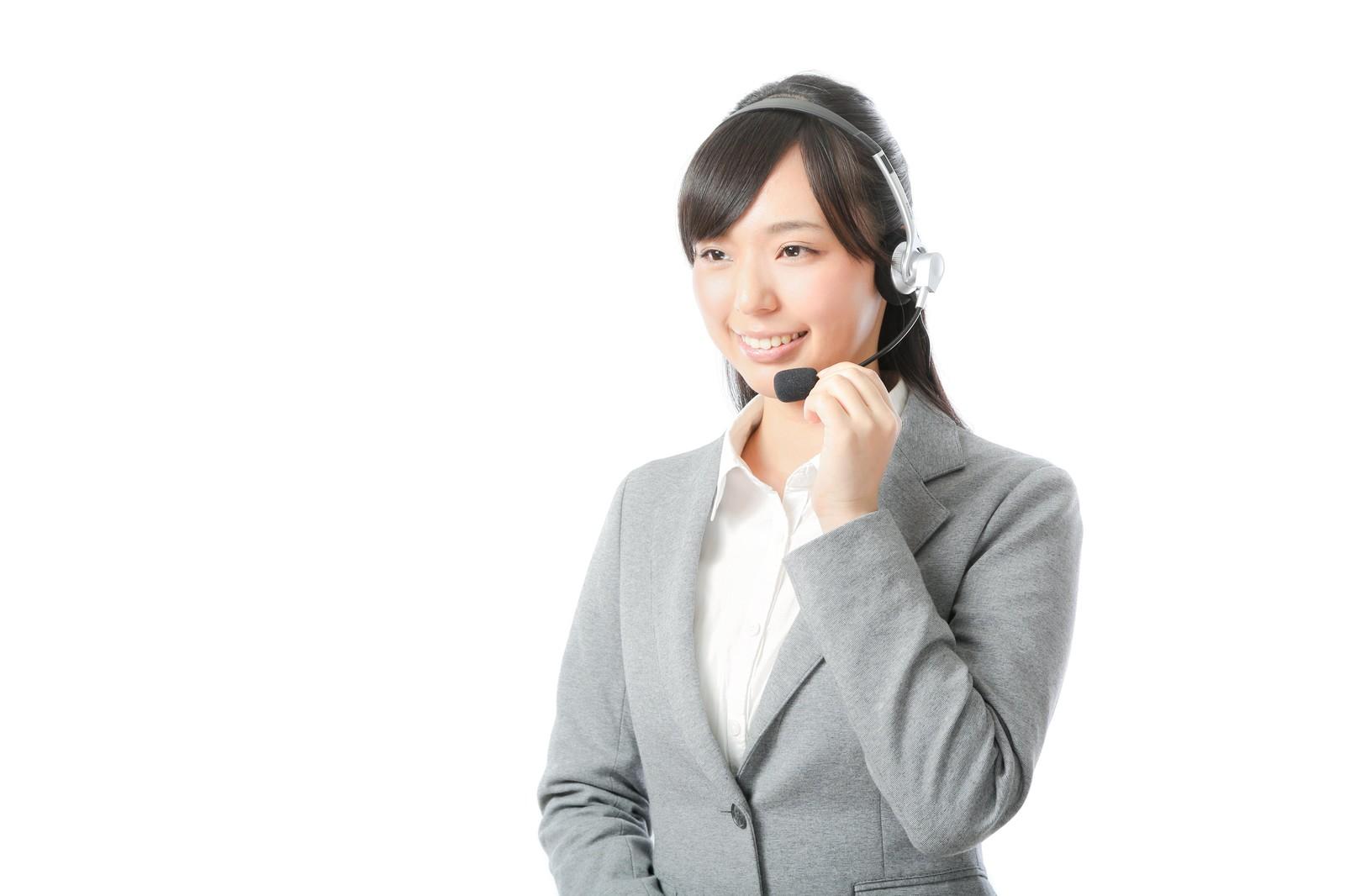 医療事務内定の連絡にいつまでに返事したら良いか