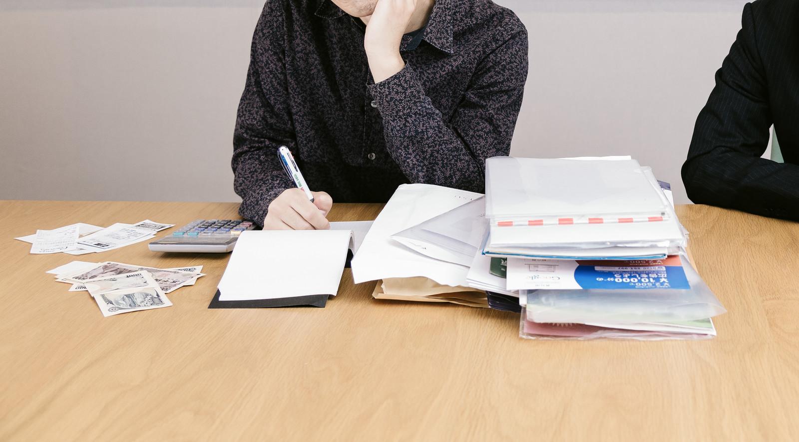 医療事務未経験の面接で資格の勉強をしていることを話す時の注意点