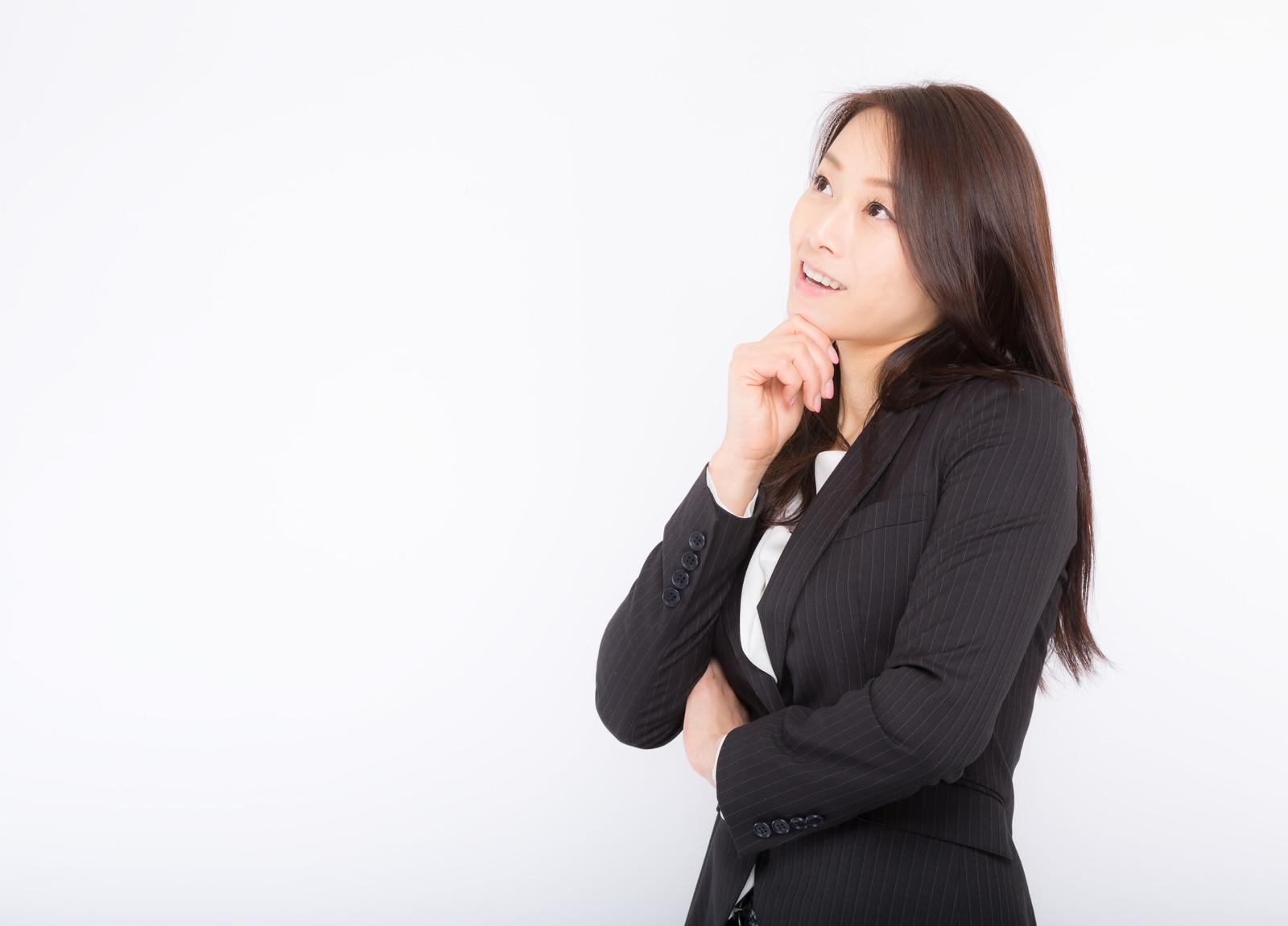 複数の内定をもらう人の転職先の選び方を考える