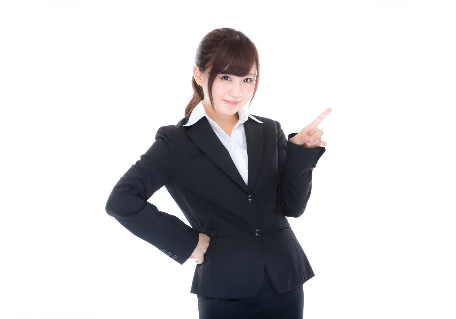 医療事務はアルバイトと社員でどのくらいの差?仕事内容と待遇を比較